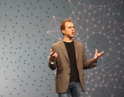 Facebook покидает технический директор