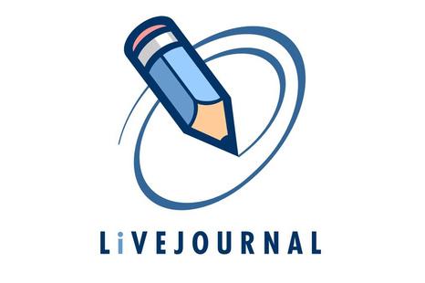 LiveJournal запустил новую систему перепостов и ряд других нововведений