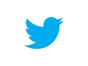 Twitter извинился за глобальный сбой