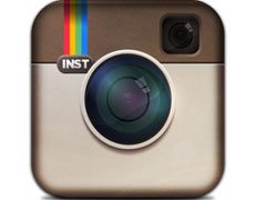 Instagram обновил свой продукт впервые после приобретения Facebook