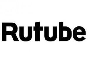 Видеосервис Rutube превратился в агрегатор контента