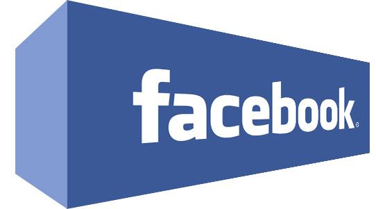 Facebook выйдет на рынок онлайнового рекрутинга