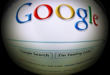 Google и LiveJournal не получали претензий от Роскомнадзора