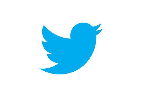 Около 80% госзапросов на данные пользователей Twitter поступают из США