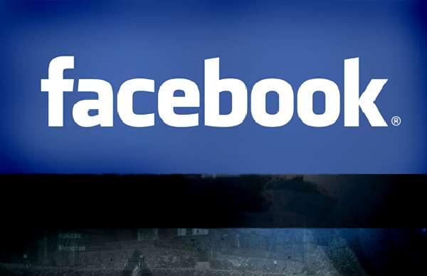 Выручка Facebook во втором квартале выросла на 32%, чистый убыток составил $157 млн.