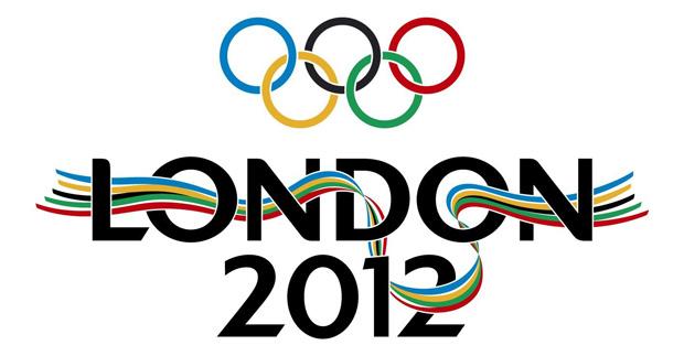 Фанатов Олимпиады попросили не публиковать твиты