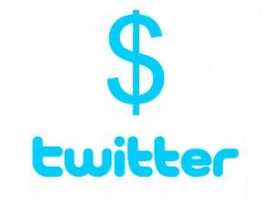 Twitter начал отмечать «долларом» сообщения о финансах