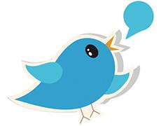 Twitter поглотил стартап Clutch.io