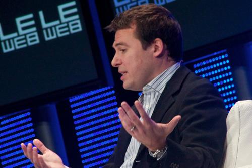 Исход из Facebook: Компанию покидают еще трое топ-менеджеров
