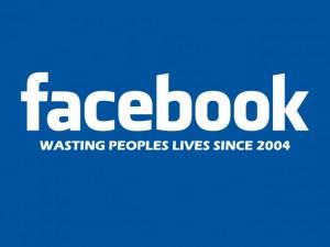 Обновленное приложение Facebook для iOS стало в два раза быстрее