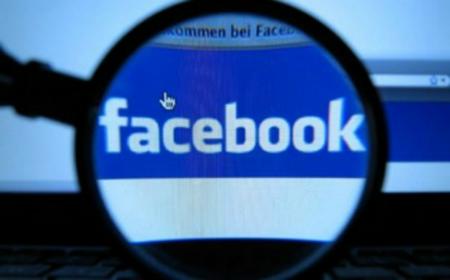 Ретаргетинг Facebook Exchange показал первые результаты