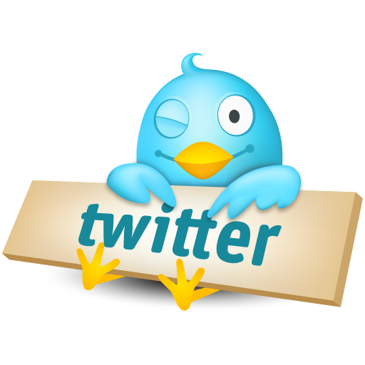 Таргетинг рекламы по интересам от Twitter