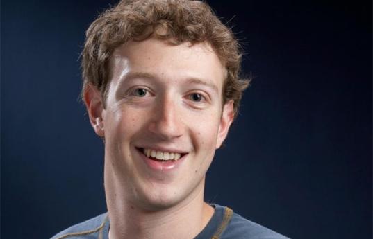 Марк Цукерберг: самая большая ошибка Facebook — выбор HTML5