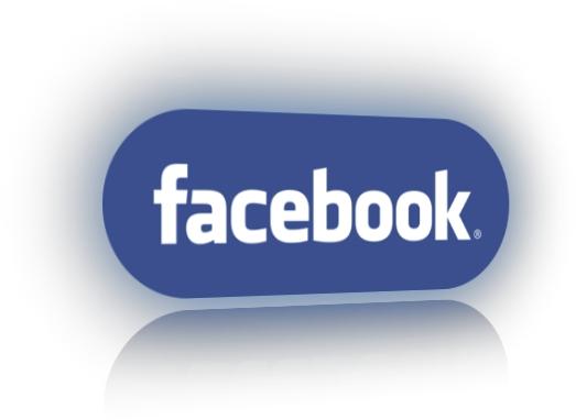 Количество пользователей Facebook перевалило за миллиард