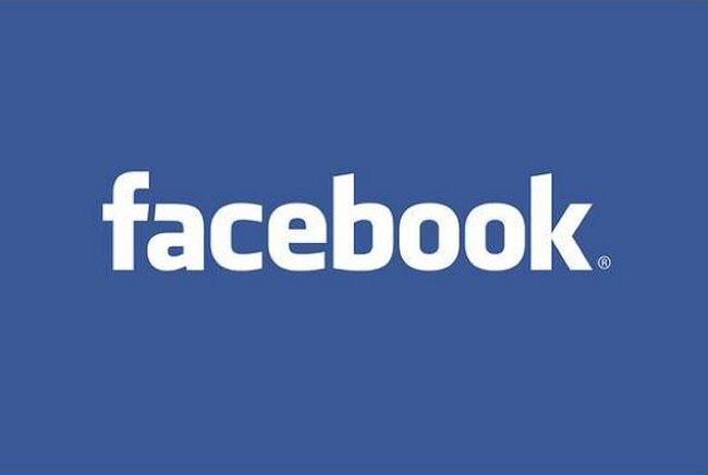 Facebook тестирует «Коллекции» — новую возможность продвижения продукции в социальной сети