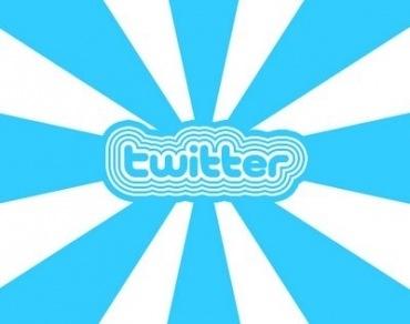 Twitter купил стартап-проект видеохостинга Vine
