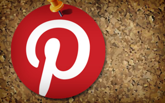 Pinterest объявил о выпуске новой версии приложения под Android