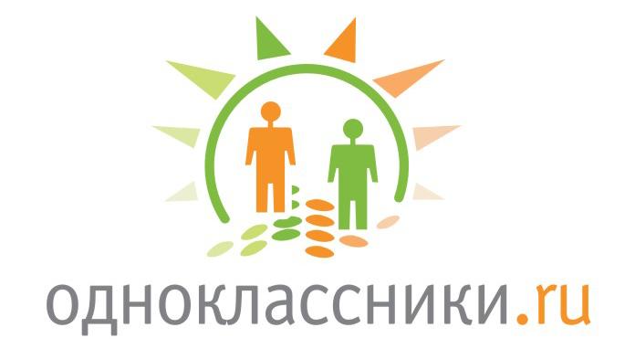Более 19 млн российских пользователей ежедневно бывают в Одноклассниках