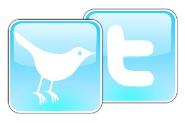 Twitter увтерждает, что более половины пользователей сети следует за шестью и более брендами