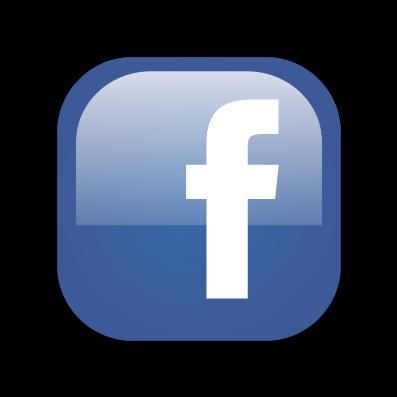 Четверть пользователей социальных сетей в России предпочитает Facebook