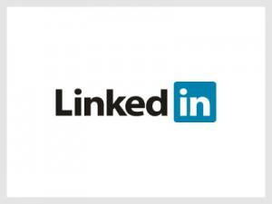 Linkedin представил пользователям возможность следовать за лидерами