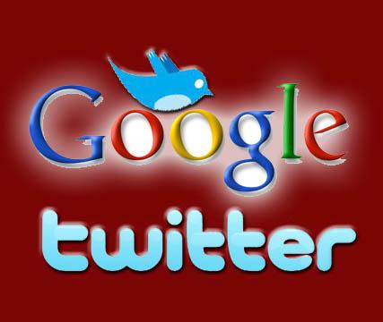 Google+ и Twitter дают возможность сирийцам писать твиты