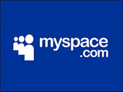 Социальная сеть MySpace возвращается в обновленном дизайне