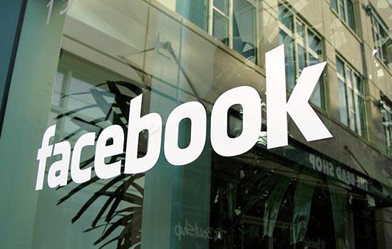 Эксперимент Facebook по внедрению демократии проваливается