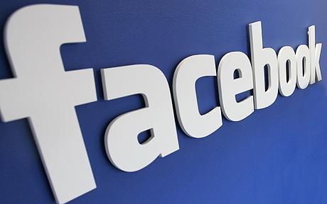 Демократии на Facebook не будет