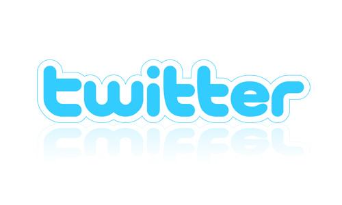 Twitter призывает пользователей персонализировать профили