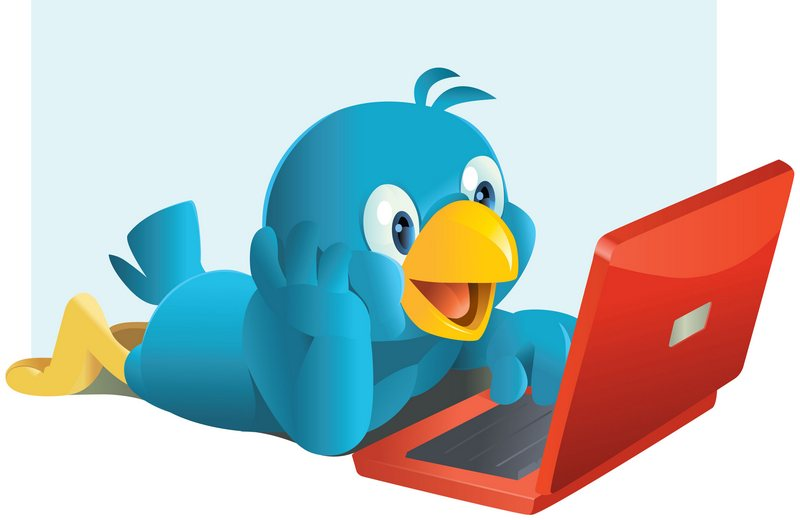Twitter официально представил возможность загрузки архива твитов