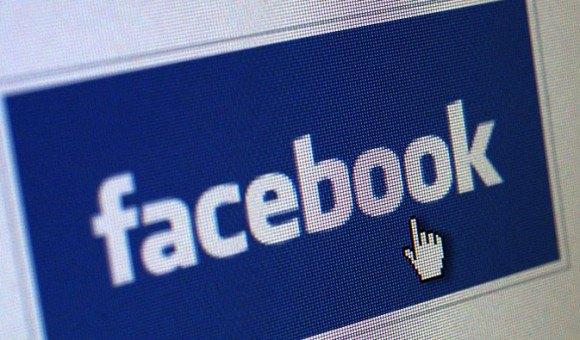 Facebook в Украине в ноябре стал популярнее, чем Одноклассники