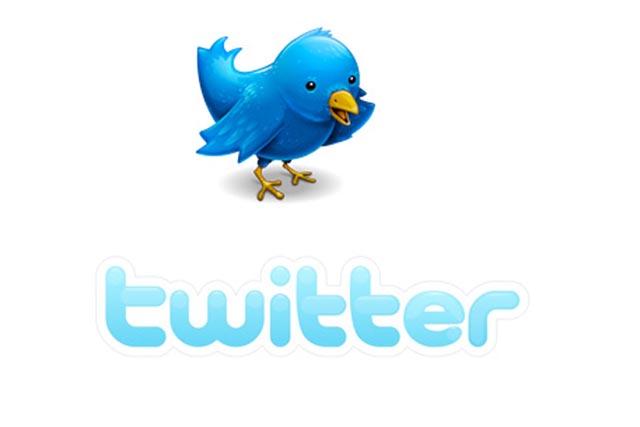 Twitter тренды доступны для сотни новых городов