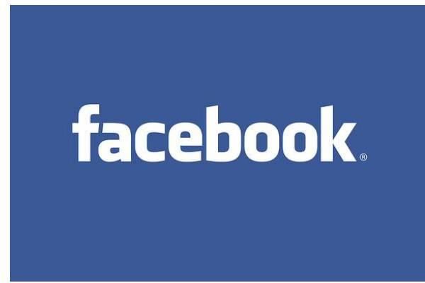 Facebook добавил приложения к результатам поиска