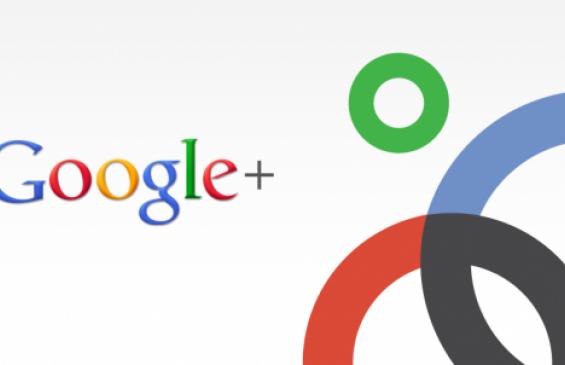 Видеовстреча с Владимиром Офицеровым на Google+