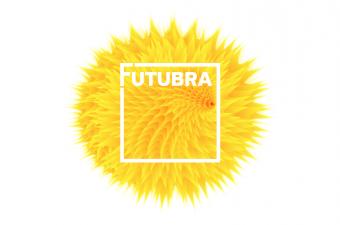 Сервис микроблогов Futubra закрывается