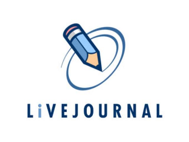 Доступ к перепубликациям блог-поста Рустема Адагамова в «Живом Журнале» будет блокироваться