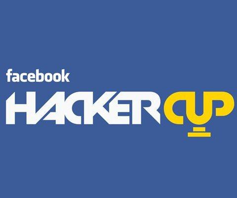 Facebook устроил конкурс хакеров