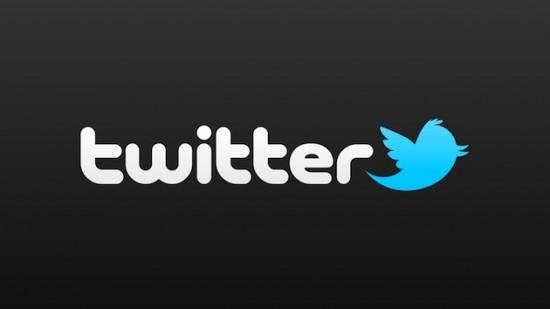 Twitter запускает 64-разрядный ID пользователей