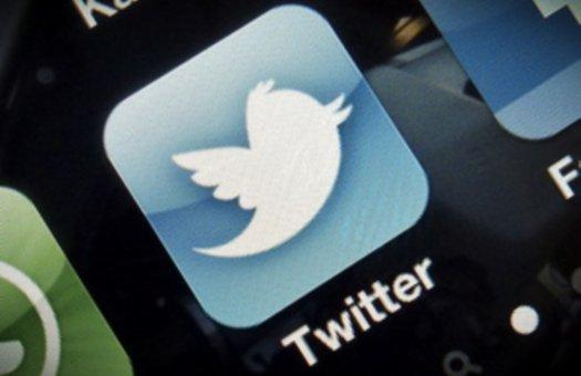 BlackRock выкупает акции Twitter на $80 миллионов