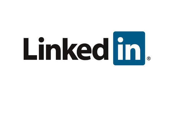 LinkedIn отмечает очередной рекорд посещаемости