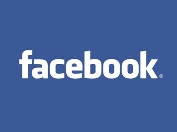 Хакеры напали на Facebook