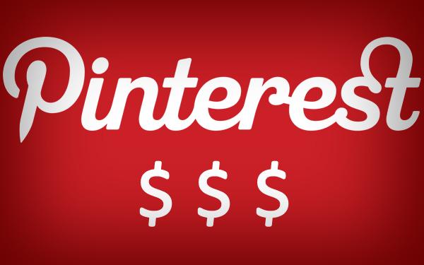 Pinterest показал статистику пользователей для маркетологов
