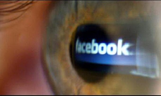 Пользователи Facebook в Украине заметили сегодня обновление внешнего вида Хроники