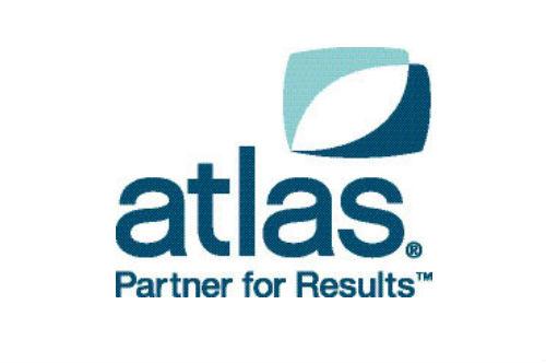 Facebook покупает рекламную платформу Atlas
