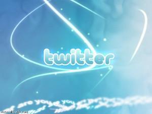 Биржа Twitter-аккаунтов