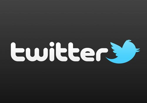 Twitter внес ряд изменений в центр управления рекламными кампаниями Ads Center