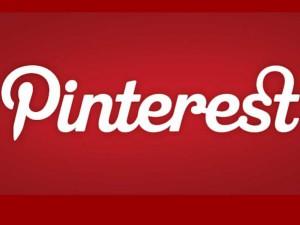 Представители социального сервиса Pinterest объявили о запуске сервиса веб-аналитики