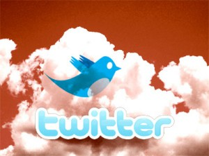 Руководство Twitter получило патент на сервис микроблогов