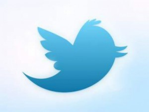 Сервис Twitter отпраздновал свою седьмую годовщину